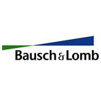 baush&lamb