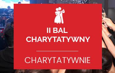 II Bal Charytatywny