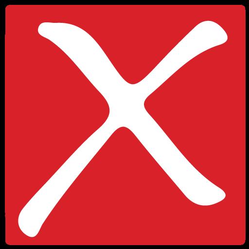 maxima-ikona-01.png