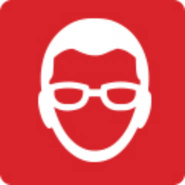 Usługa doboru okularów