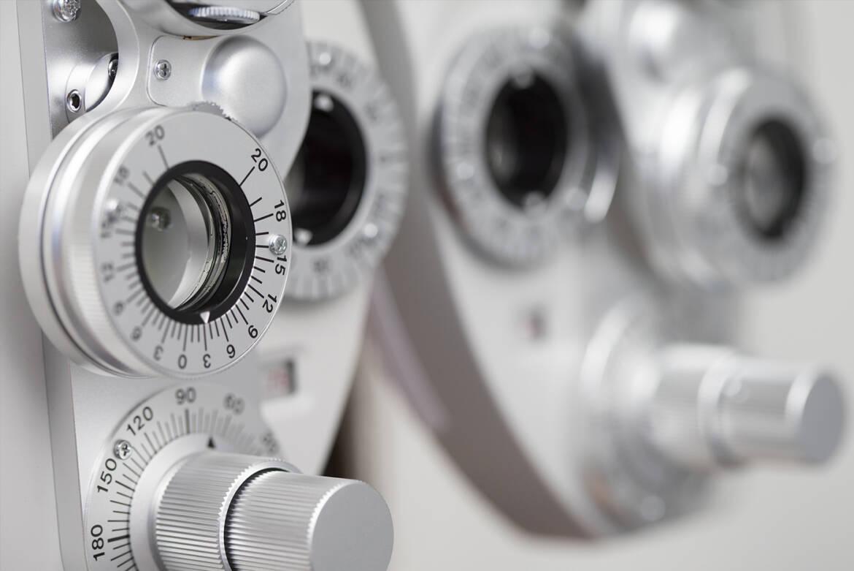 Badanie-optometryczne-1.jpg