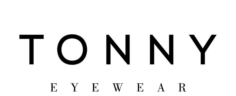 Logo-Tonny-1.png