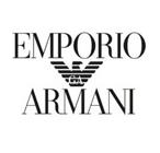client-armani.jpg