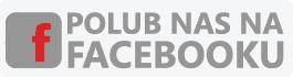 facebook-01-01.png