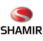 shamir.jpg