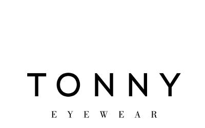 tonny-logo-1.png