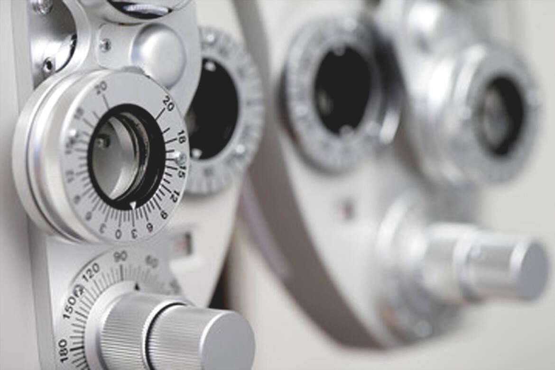 Badanie-optometryczne.jpg