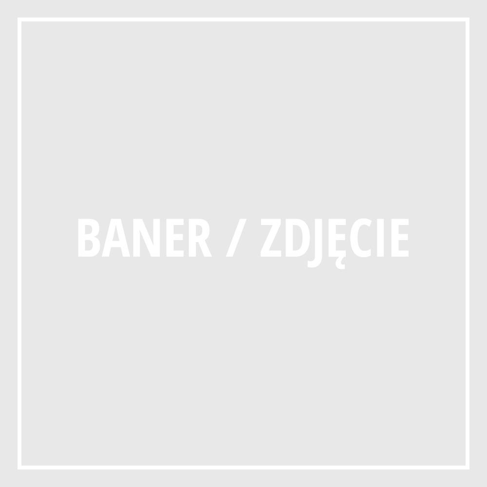 baner-1.jpg