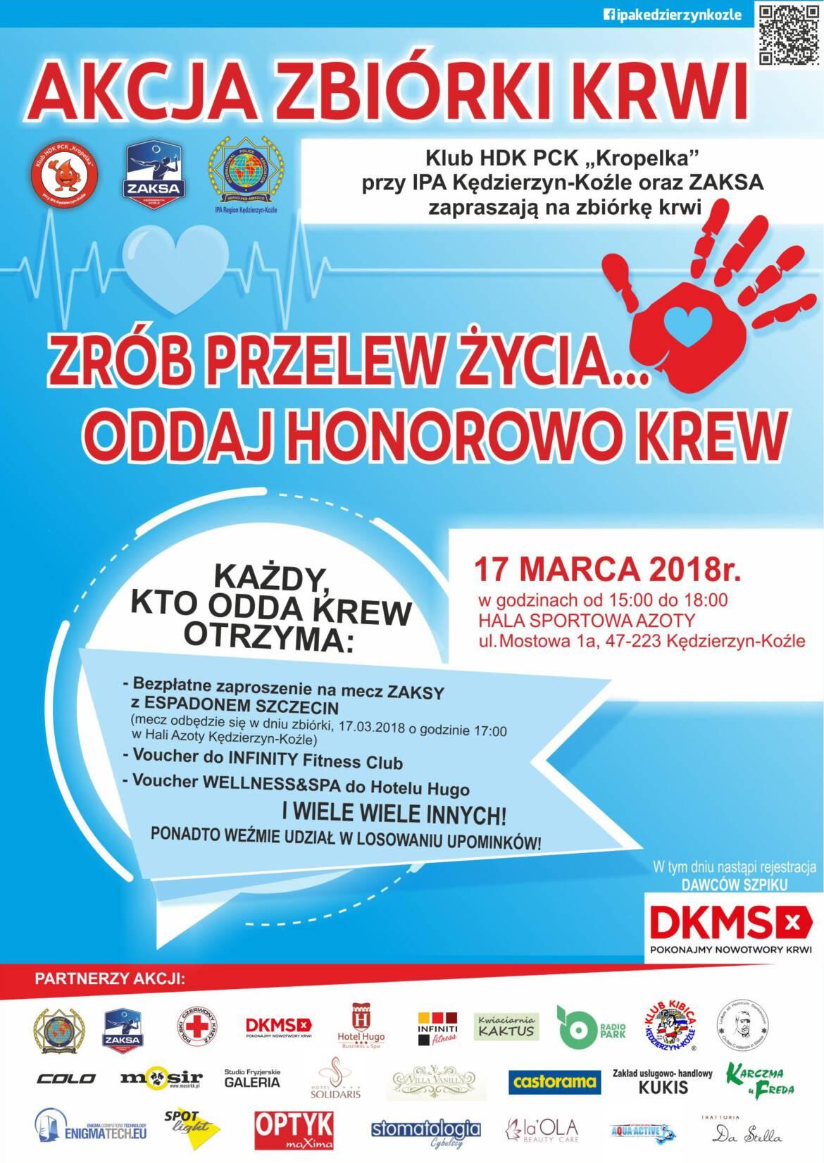 IPA-PLAKAT_ZBIÓRKA-KRWI-17.03.2018r..jpg