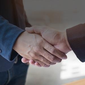 Baner-zajawka-1-Współpraca-biznesowaa.jpg