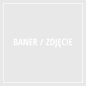 baner-1-2.jpg