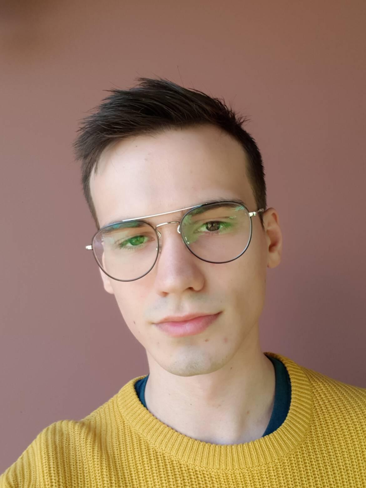 Dawid-Marczewski.jpg