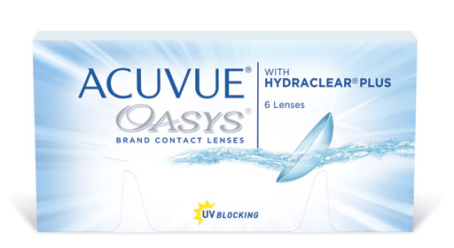 ACUVUE_OASYS_with_HYDRACLEAR_PLUS2.jpeg