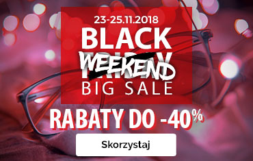 Black-Friday-2018-370x235.jpg