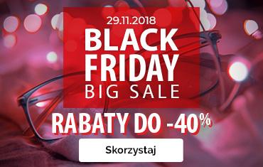 Black-Friday-2019-370x235.jpg