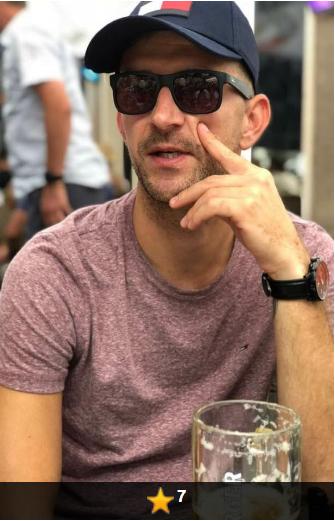 Twój-styl-Twoje-okulary-_-Salony-Optyk-Maxima-Google-Chrome-2019-01-09-08.15.13.png
