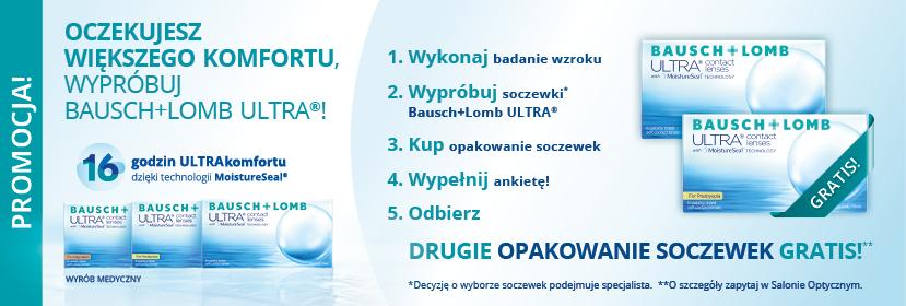 Ultra-11-gratis.jpg